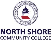 Norths Shore Community College Logo