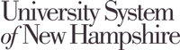 University System of New Hampshire (USNH) Logo