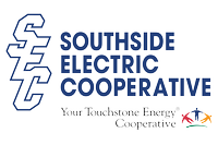 Southside Electric Cooperative, Inc. Logo